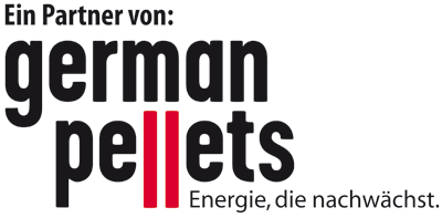 Partner von: German Pellets